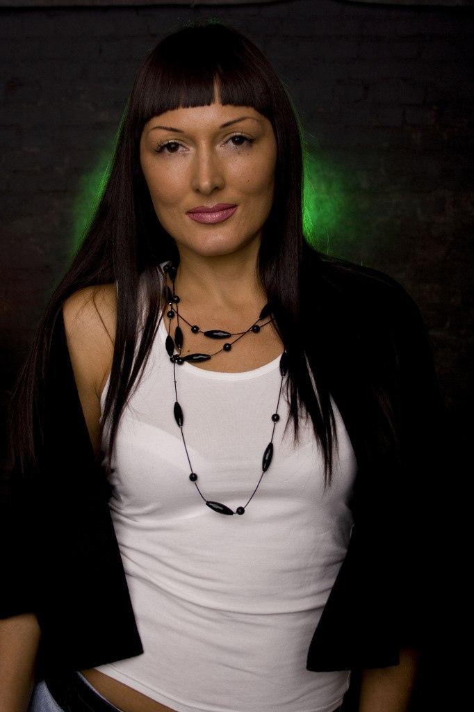 фото из альбома Елены S. №2