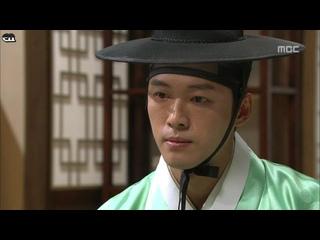 Гуам Хо Чжун_012