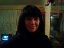 Мария Абабкова фотография #28