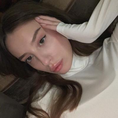 Серафима Ваховская