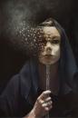 Юлия Великанова фотография #46