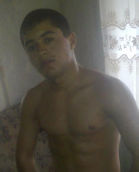 Чингиз Чингиз, 23 года, Сальск, Россия