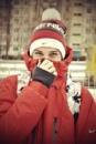 Дмитрий Щербин, 24 года, Пермь, Россия