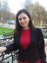Персональный фотоальбом Юлии Кудряшовой