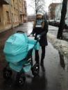 Фотоальбом Анастасии Кириенко