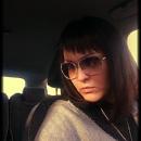 Личный фотоальбом Леси Альшевской