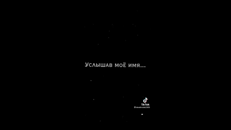 Видео от Карима Баяна Богуса