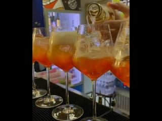 Видео от Ресторан МАДЕРА | Севастополь