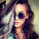 Юлия Ситдикова фотография #44