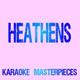Twenty One Pilots - Heathens (Instrumental) (from Suicide Squad) (320 kbps)