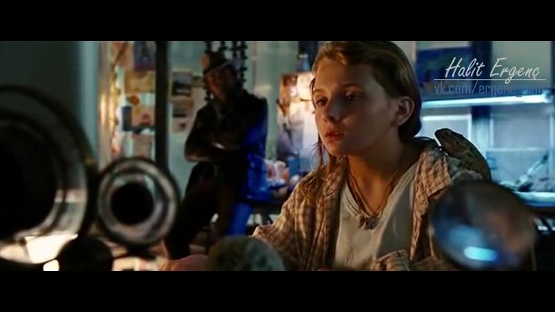 Фильм Остров приключений (Macera Adası, 2008 г.) турецкий дубляж Халита Эргенча и Мельтем Джумбул