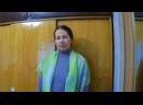 Первый монолог Сальери из Моцарт и Сальери, А.С.Пушкин Таня Архипова, 29-04-2020 Маленькие трагедии.