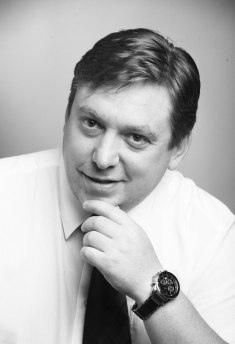 Олег Григоренко, Балаково, Россия