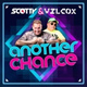 Scotty, Wilcox - Another Chance