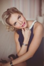 Фотоальбом Tanysha Savrasova