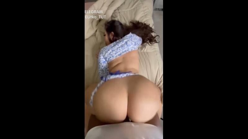 Смачно выебыл красотку порно секс жестко анал раком куни минет отсосала милфа груповуха домашнее любительское