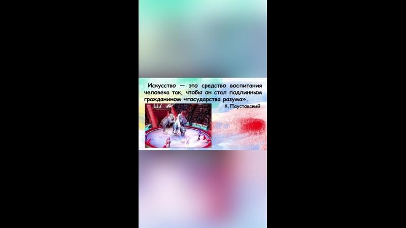 Video-output-CA32F882-02CD-4F3C-9127-668EB5BC9FB2.MOV