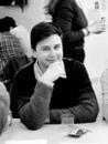 Егор Смирнов