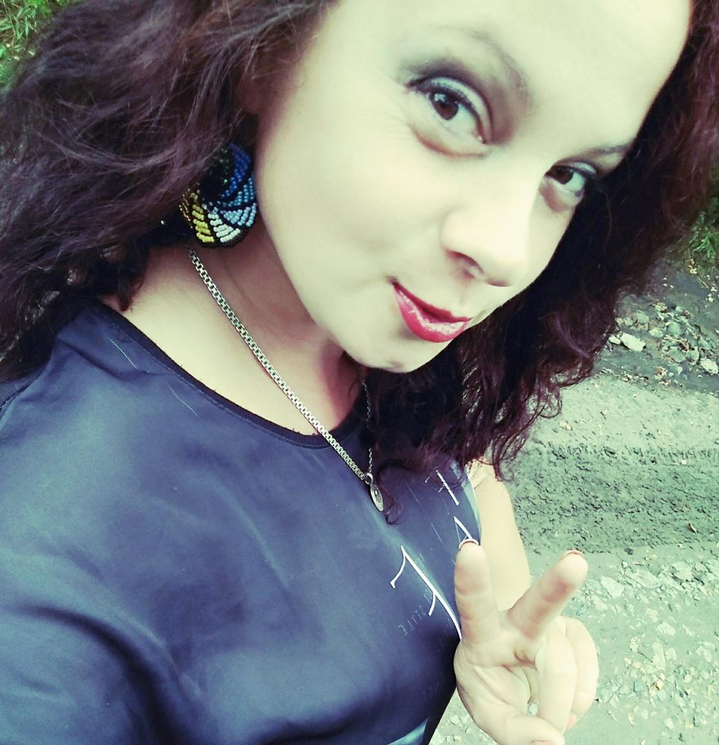 photo from album of Lesyunchik Shvayko №1