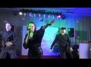 Виалика - «Танцуй»