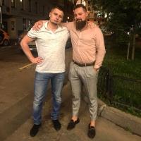 Виталий Жуков фото №9