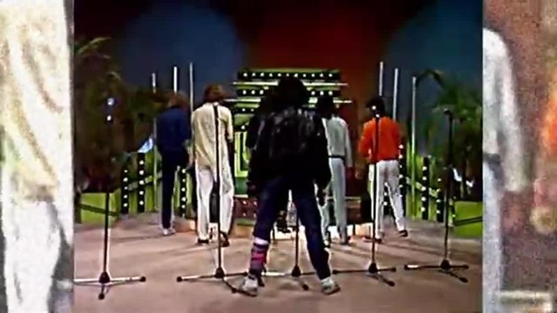 BYE, BYE, BABY ADIOS - LOS CHAMOS - 1983