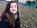 Севальникова Мария      19
