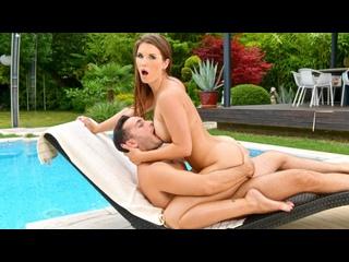 Jenifer Jane - HD 1080, All Sex, Milf, Foot Fetish, Feet, Hardcore, Nice Tits, Legs, Cumshot, Porno Wow