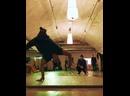 Training session in Austria feat. lilou, lil zoo, sunni, bboy junior, menno breaks bboy breaking redbullbcone