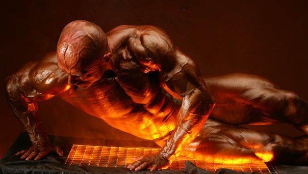Oleg zotov photographer заработать моделью онлайн в рудня