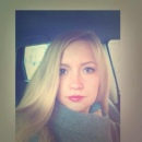 Оксана Гарькавская фотография #29