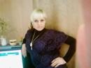 Личный фотоальбом Уляны Гриньків