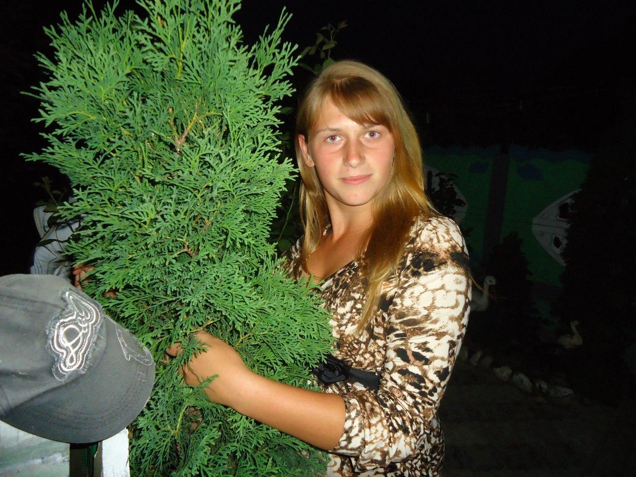 фото из альбома Дианы-Ирины Опаець №4