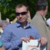 Сергей Бачал