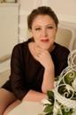 Фотоальбом Ирины Лысенко