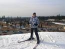 Денис Овчинников фотография #46