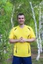 Андрей Апухтин фотография #16