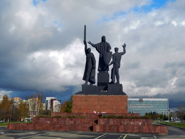 Αлексей Μорозов, 38 лет, Пермь, Россия