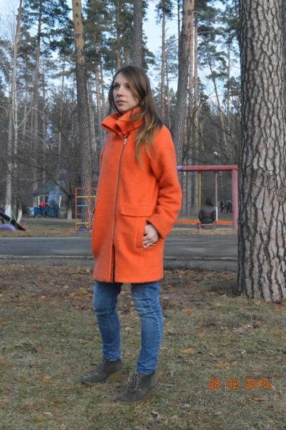 Оля Шелестюк, 35 лет, Киев, Украина