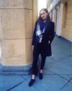 Малахова Анастасия   Новосибирск   44