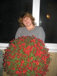 фото из альбома Елены Хижняк №7