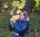 Фотоальбом Анастасии Сергеевой