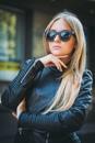 Фотоальбом Маринки Кулинич