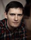 Личный фотоальбом Евгения Карташева