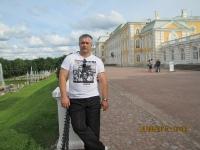 Лев Сухряков, Калининград - фото №4
