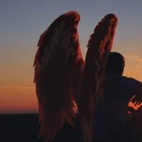 АнгелХранитель