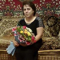 ХатираМирзаева