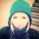 Фотоальбом Татьяны Шаровской