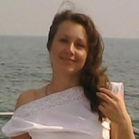 НатальяШиленко