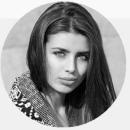 Персональный фотоальбом Эльмиры Абдразаковой